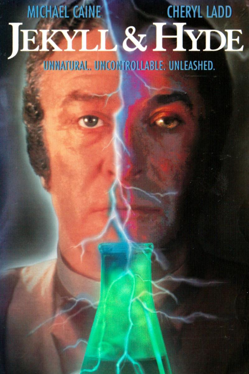 Jekyll & Hyde (1990)