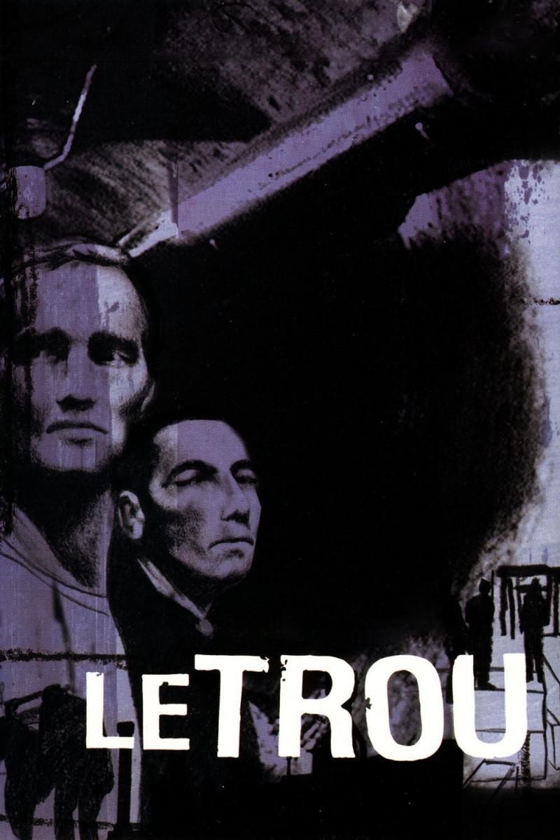 Le Trou (1964)