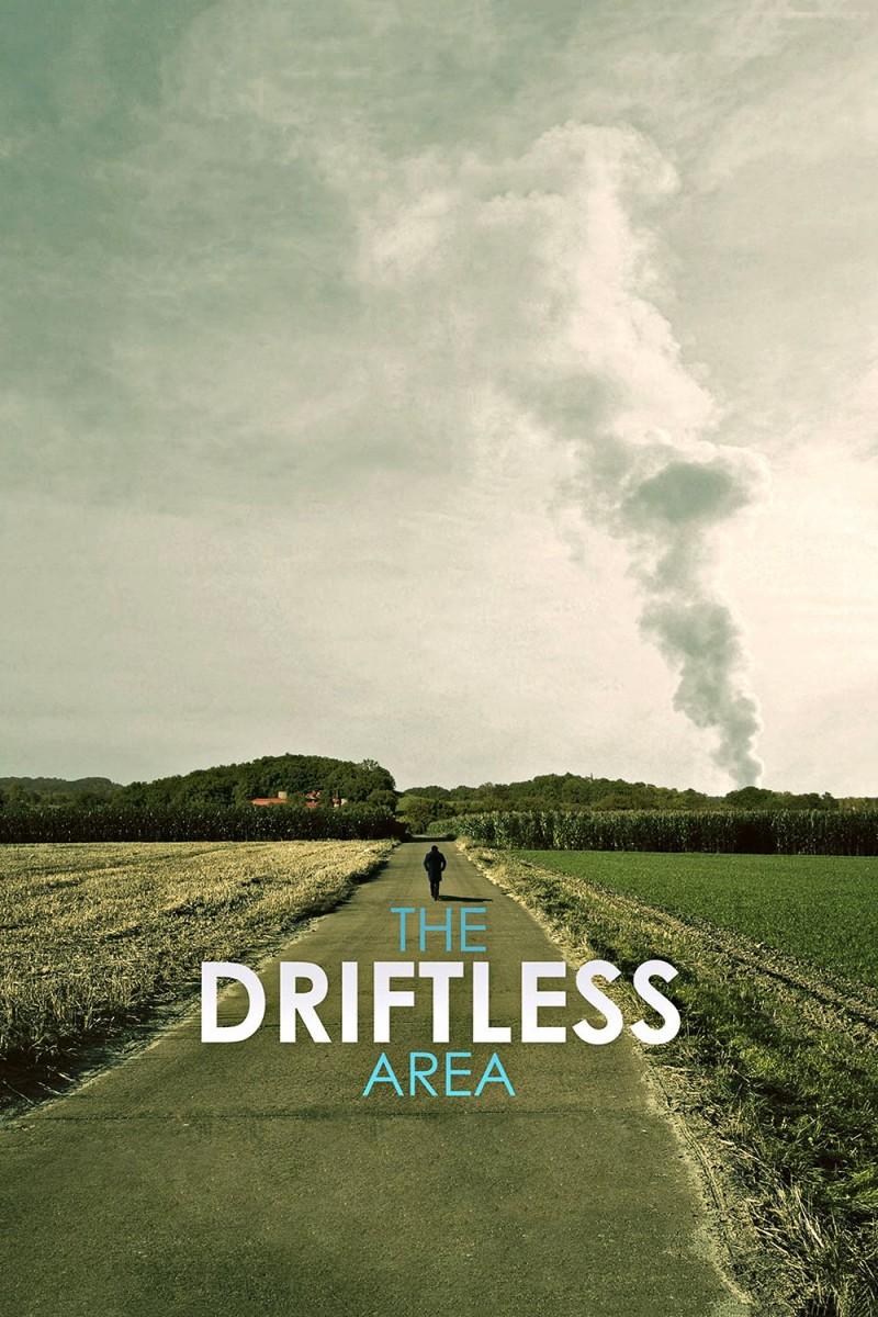 The Driftless Area (2015)