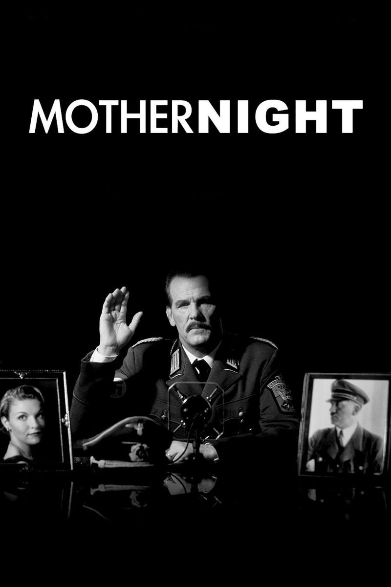 Mother Night (1996)