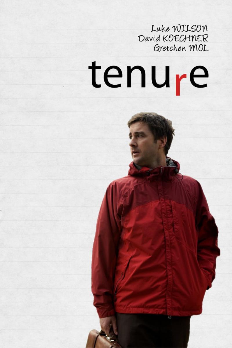 Tenure (2009)