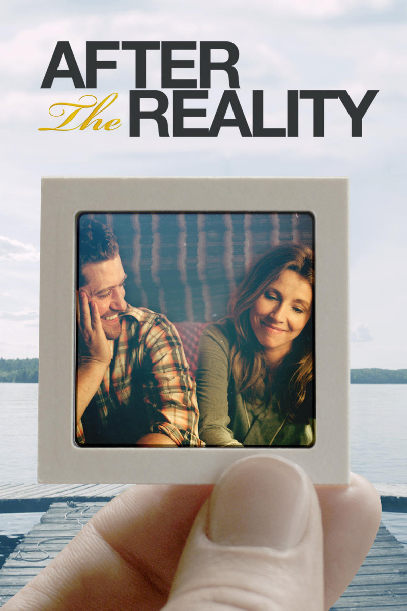After the Reality (2016)