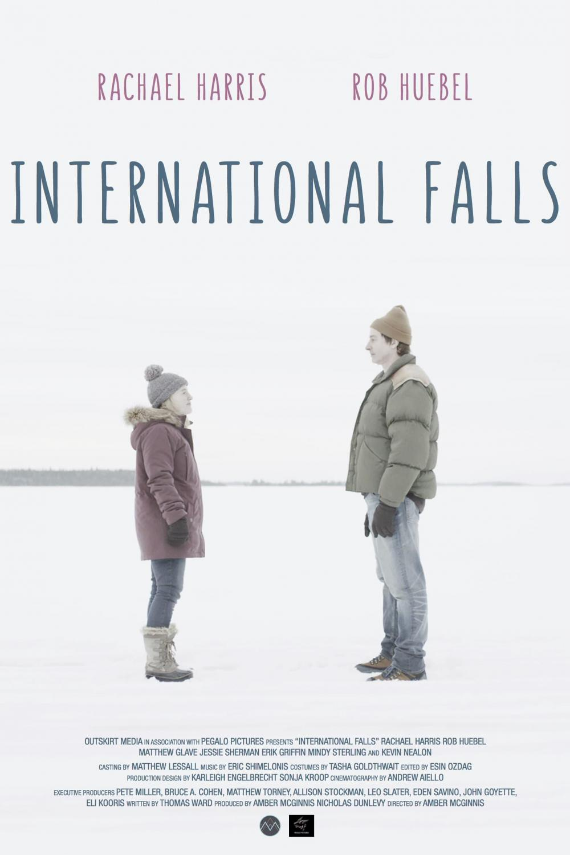 International Falls (2019)