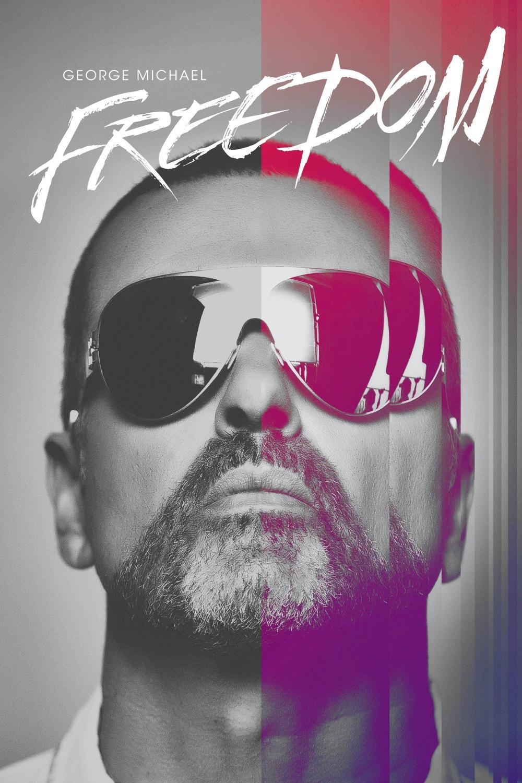 George Michael: Freedom (2017)