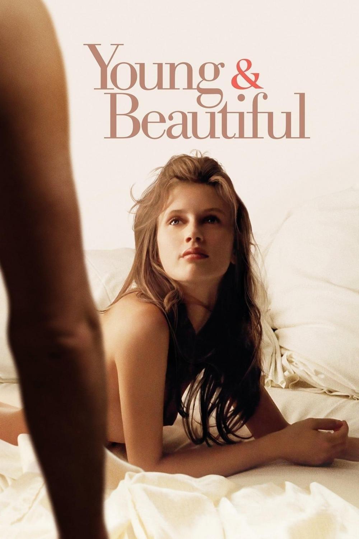 Young & Beautiful (2014)