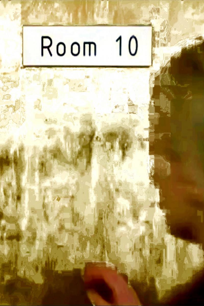 Room 10 (2006)