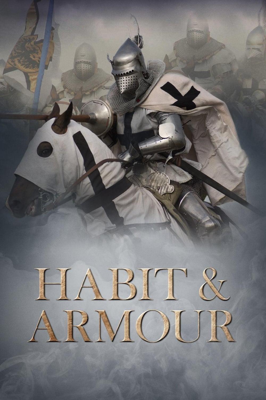 Habit & Armour (2017)