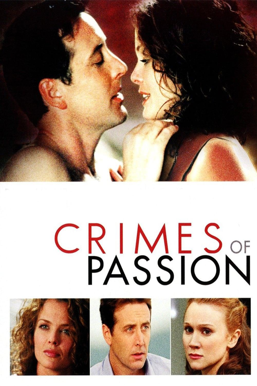 Crimes of Passion (2005)