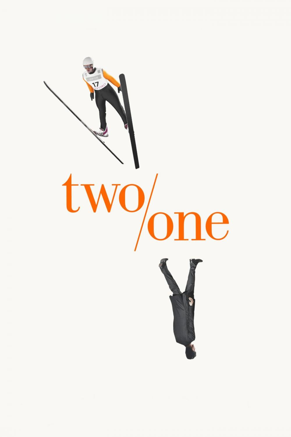 Two/One (2020)