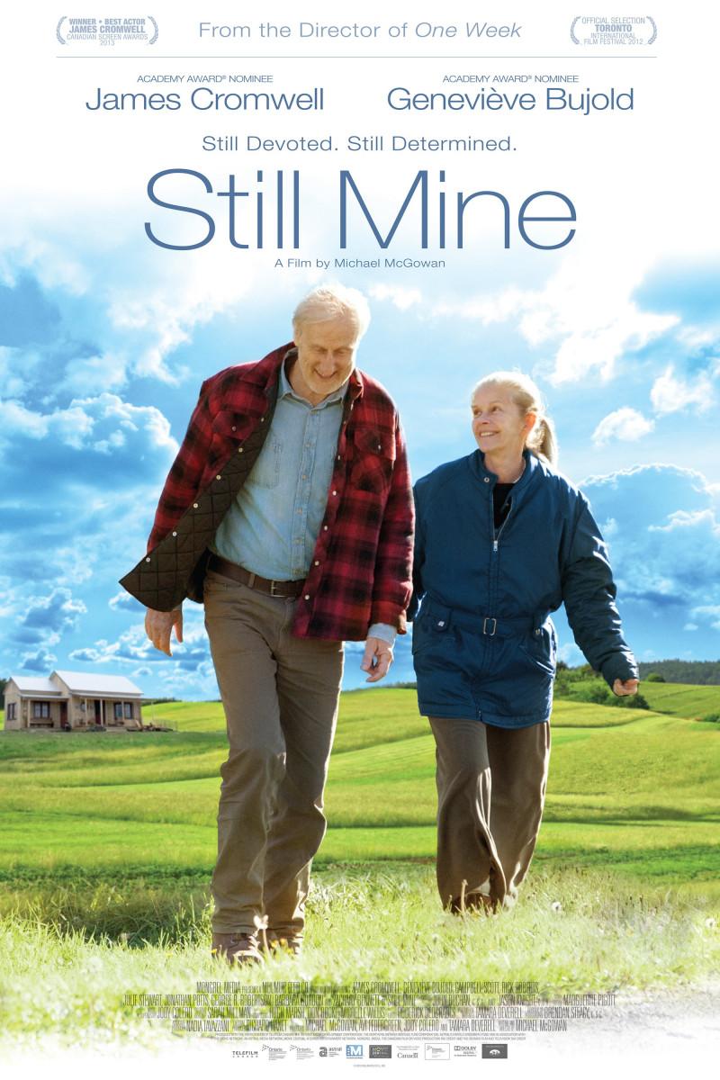 Still Mine (2013)