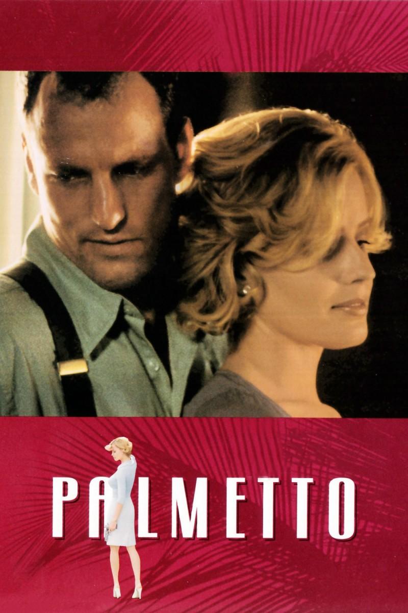 Palmetto (1998)
