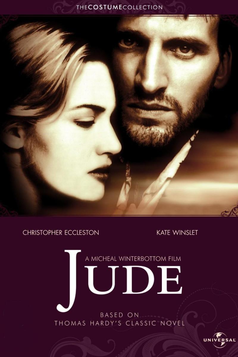 Jude (1996)