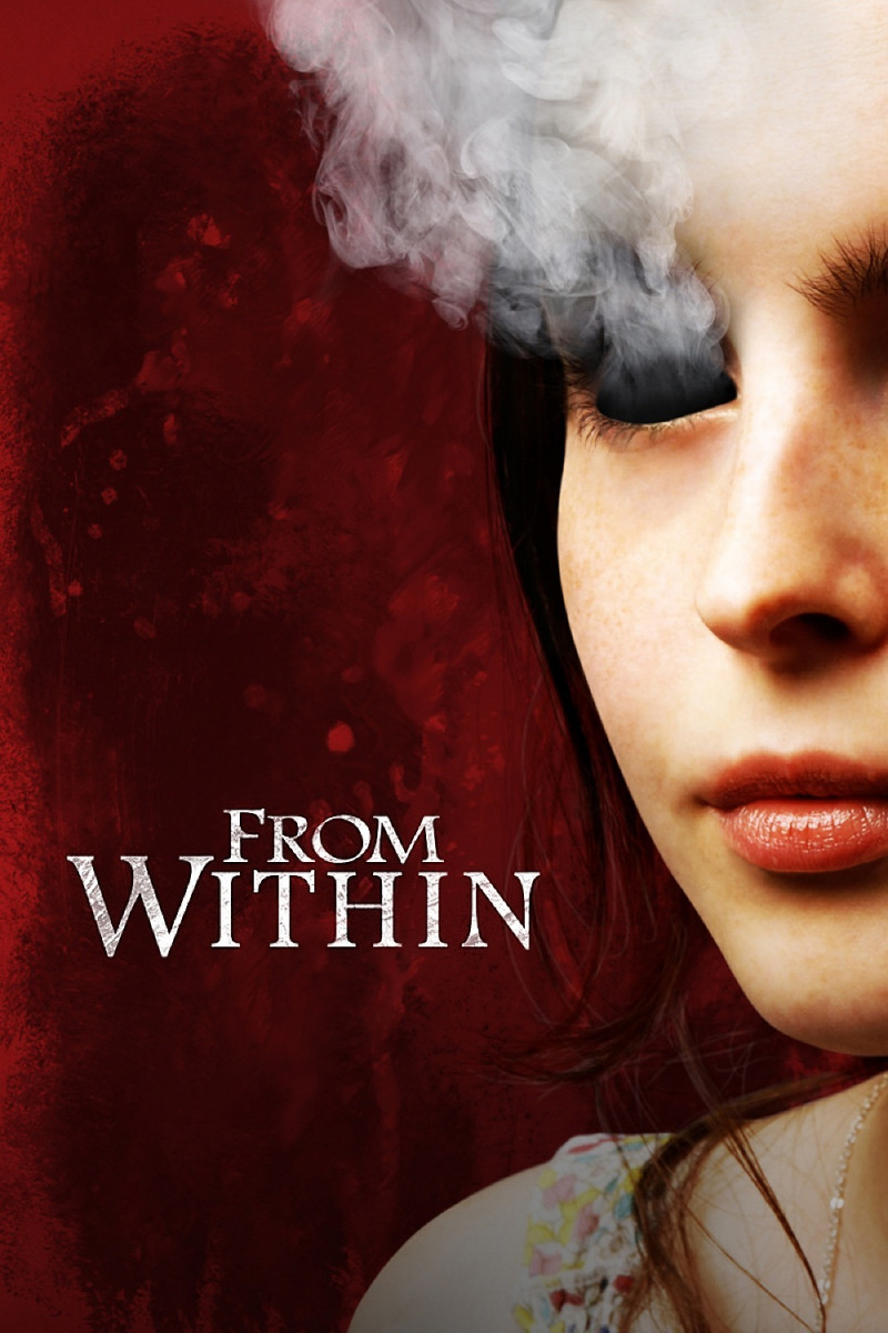 From Within (2009)
