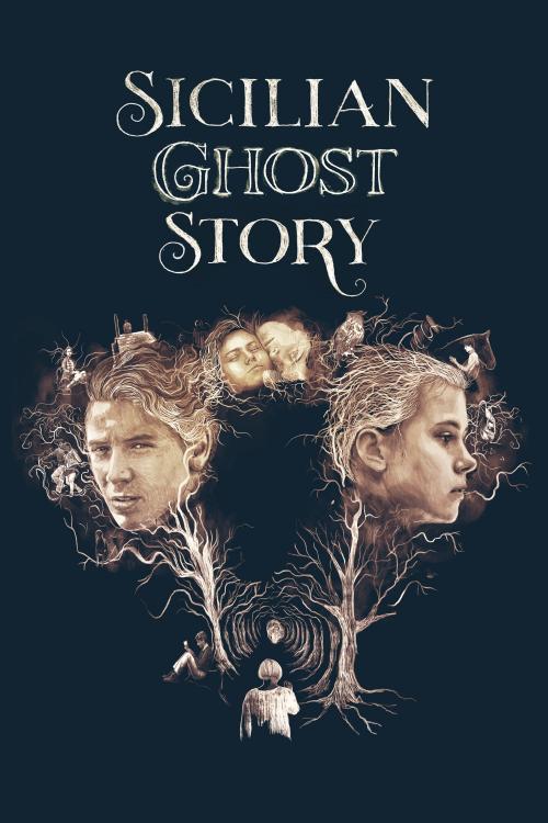 Sicilian Ghost Story (0000)