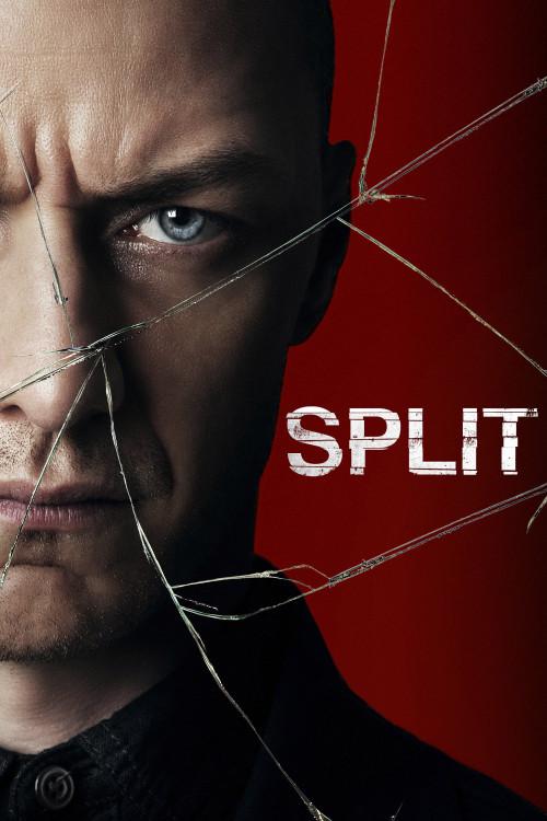 Split (2017)
