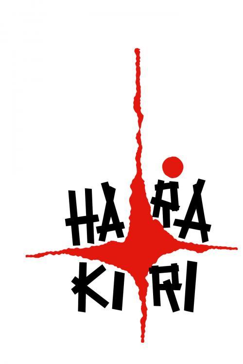 Harakiri (1963)
