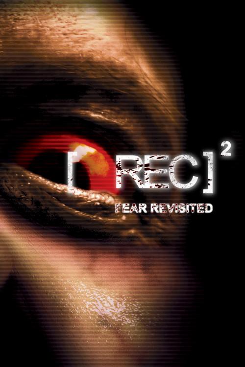[REC]² (2010)