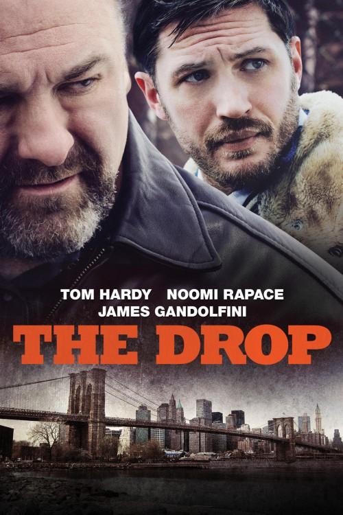 The Drop (2014)