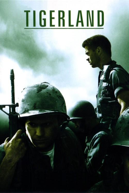 Tigerland (2000)