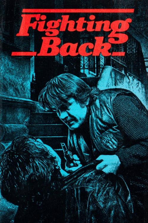 Fighting Back (1982)