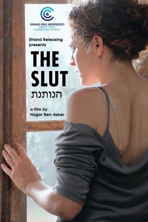 The Slut (0000)