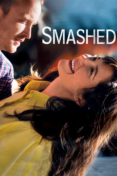 Smashed (2012)