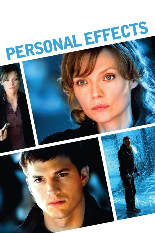 Personal Effects (2009)