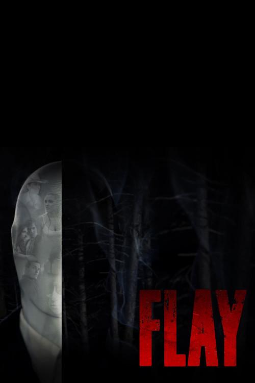 Flay (2018)