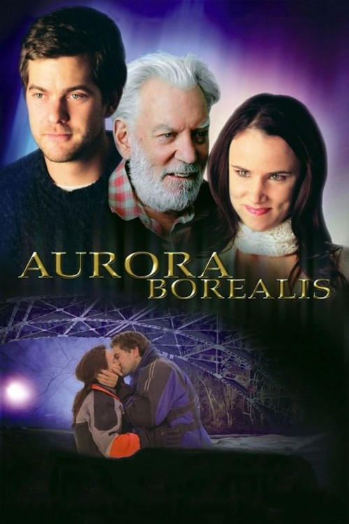 Aurora Borealis (2005)