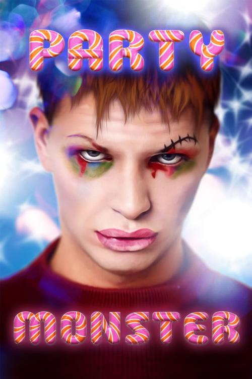 Party Monster: The Shockumentary (1998)