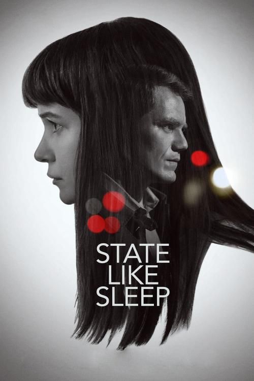 State Like Sleep (2018)