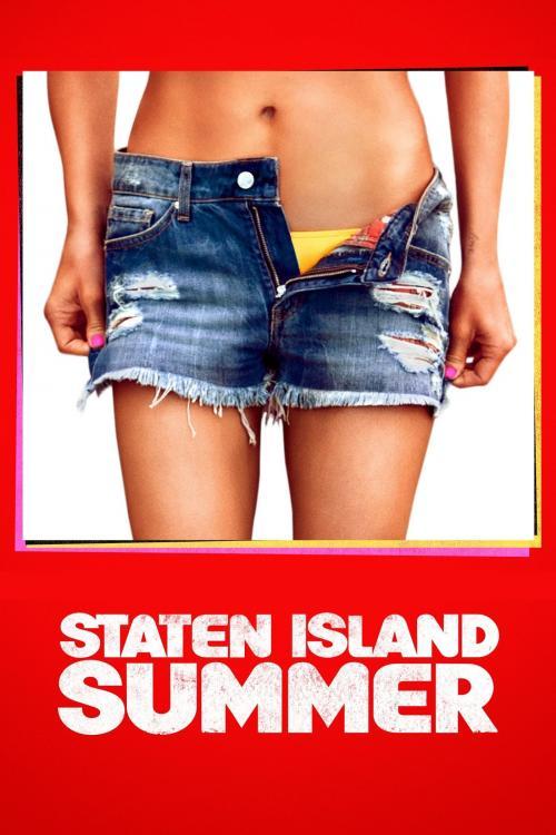 Staten Island Summer (2015)