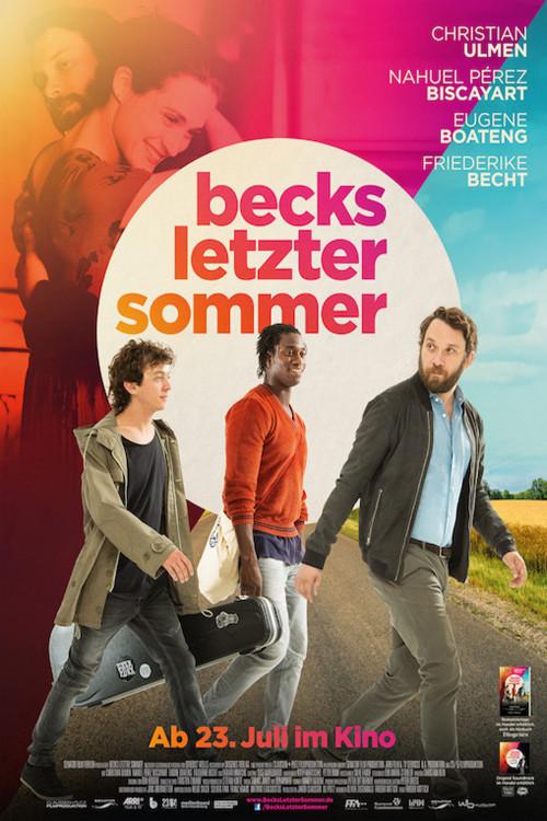 Becks letzter Sommer (0000)