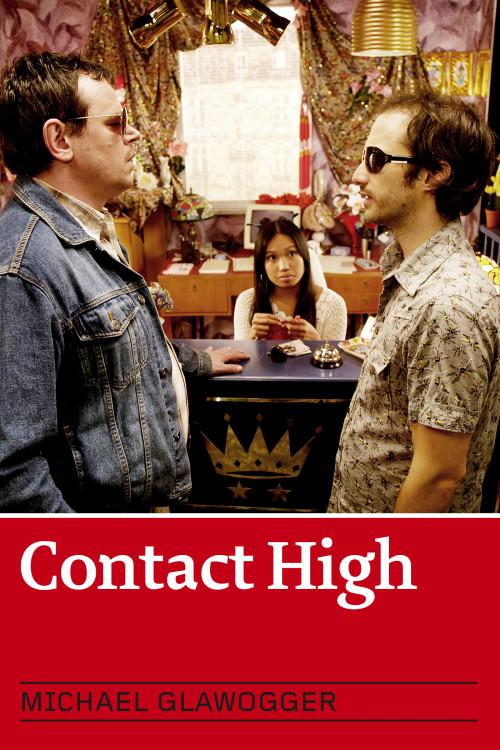 Contact High (0000)