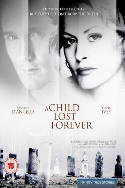 A Child Lost Forever: The Jerry Sherwood Story (1992)