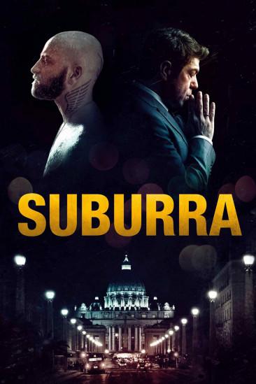 Suburra (0000)