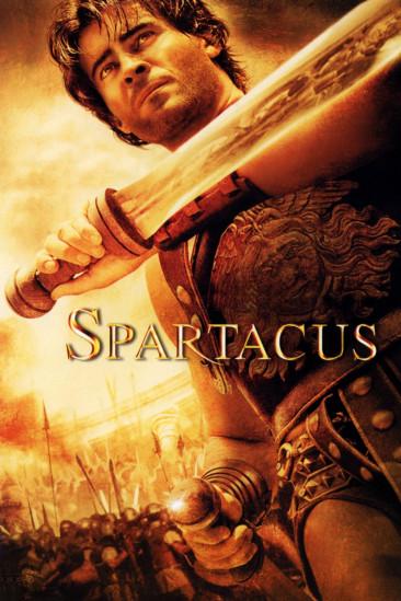 Spartacus.Gods.of.the.Arena (2011)