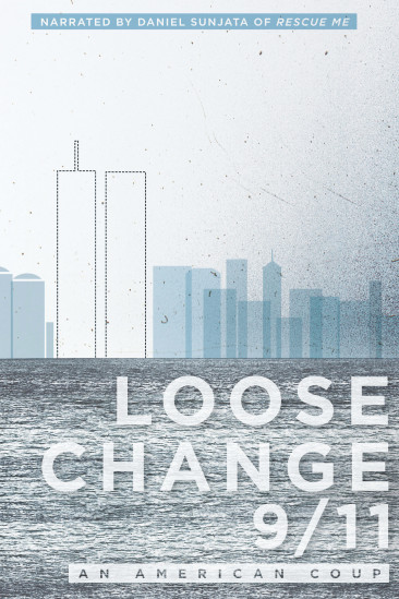 Loose Change 9/11: An American Coup (2009)