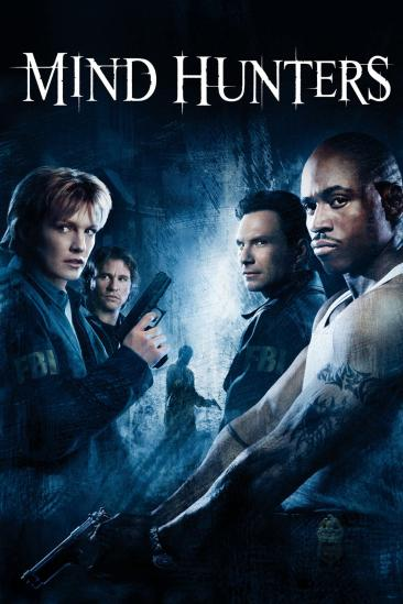 Mindhunters (2005)