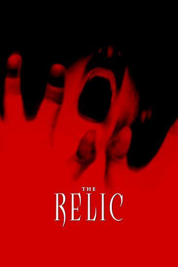 The Relic (1997)