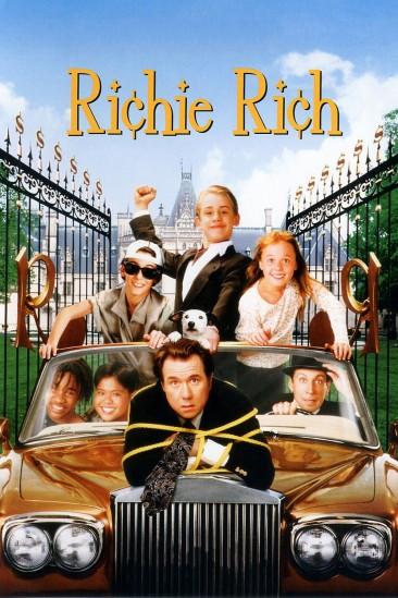 Richie Rich (1994)