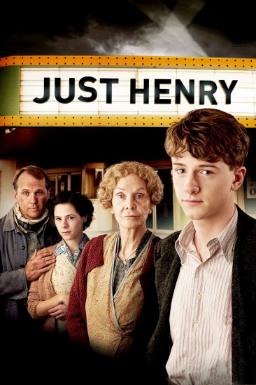 Just Henry (2011)