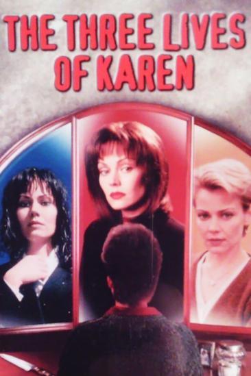 The Three Lives of Karen (1997)