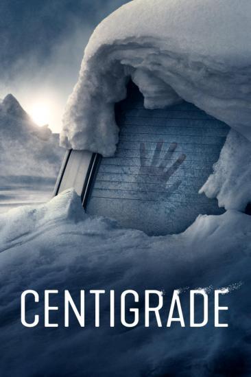 Centigrade (2020)