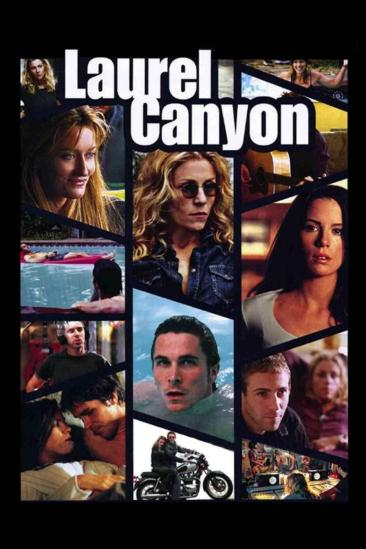 Laurel Canyon (2003)