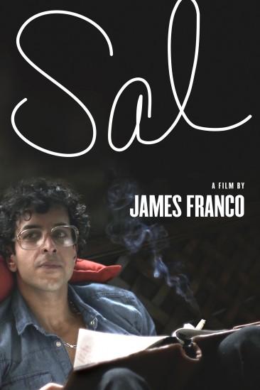 Sal (2011)