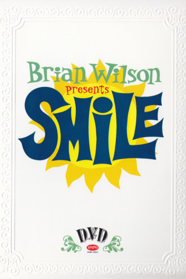 Beautiful Dreamer: Brian Wilson and the Story of Smile (2004)