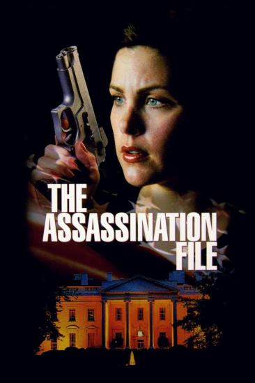 The Assassination File (1996)