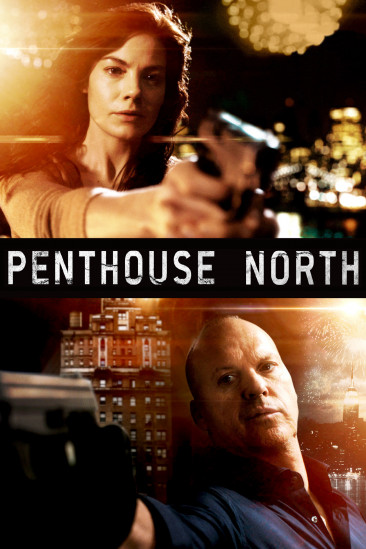 Penthouse North (2014)
