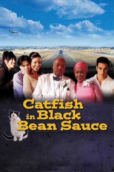 Catfish in Black Bean Sauce (2000)
